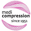 medi compression